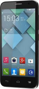 ALCATEL ONE TOUCH 6014X IDOL 2 MINI L (темно-серый)